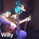 Willy2