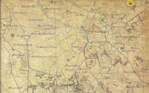 Stafk1830-1855A