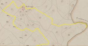Erf 1811-1832 A