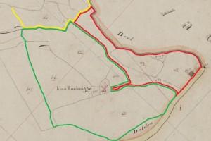 Erf 1811-1832 C