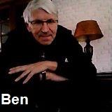 Ben K