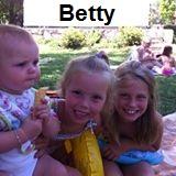 Bettyjpg
