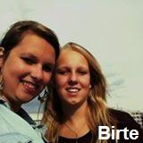 BirteA