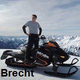BrechtA