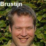 BrustijnA