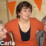 CarlaA