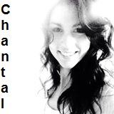 Chantal2A