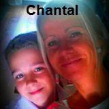 ChantalA