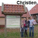ChristienA