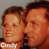 CindyA