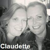 ClaudetteA