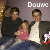 DouweA