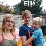 EllieA