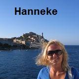 Hanneke