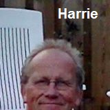 Harrie2
