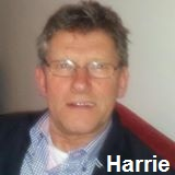 Harrie3