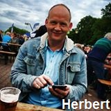HerbertA