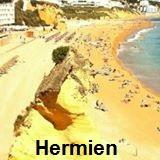 HermienA