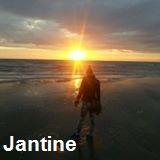 Jantine