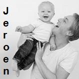 Jeroen2