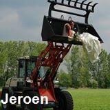 JeroenA