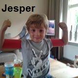 Jesper