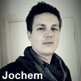 JochemA