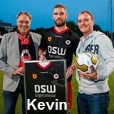 Kevin2