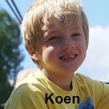 Koen3