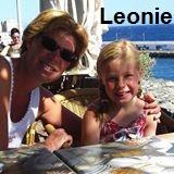 LeonieA