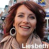 LiesbethA