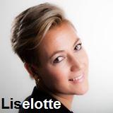 Liselotte