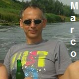 MarcoA
