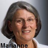 MarianneA