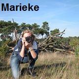 Marieke2A