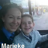 MariekeA