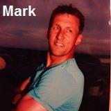 Mark2A