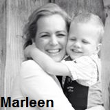 MarleenA