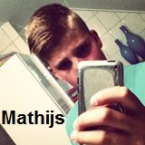 Mathijs