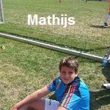 Mathijs2