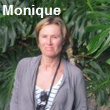 Monique2