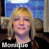 Monique3