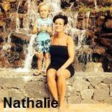 NathalieA