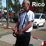 RicoA
