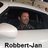 Robbert-Jan