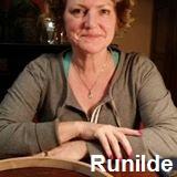 Runilde