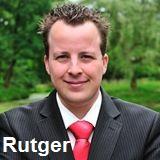 RutgerA