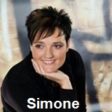 SimoneA