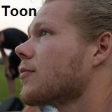 ToonA