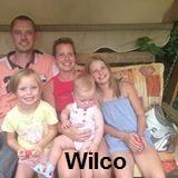 WilcoA